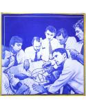 TUBES - THE COMPLETION BACKWARD PRINCIPLE (USA)