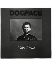 GARY WINDO - DOGFACE