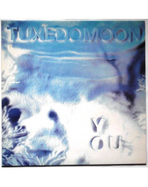 TUXEDOMOON - YOU