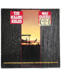 MIKE OLDFIELD - THE KILLING FIELDS (BANDE ORIGINALE DU FILM)