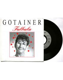 GOTAINER - FALBALA