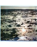 TANGERINE DREAM - ALPHA CENTAURI / ATEM (UK press.)