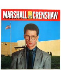 MARSHALL CREENSHAW - FIELD DAY