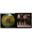 (CD) BEATLES - LIVE AT THE BBC