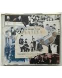 (CD) BEATLES - ANTHOLOGY 1