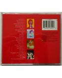 (CD) THE BEATLES - 1