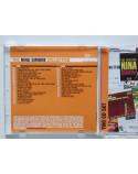 (CD) NINA SIMONE - THE NINA SIMONE COLLECTION (COLPIX LABEL 1959-1964)