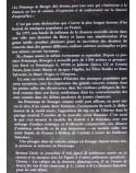 L'EXTRAVAGANTE EPOPEE DU PRINTEMPS DE BOURGES