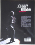 JOHNNY HALLYDAY - NOTRE IDOLE