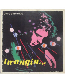 DAVE EDMUNDS - TWANGIN...