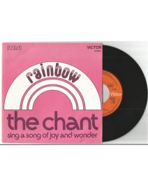 RAINBOW - THE CHANT