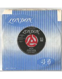 FRANKIE AVALON - YOU EXCITE ME / DARLIN' (UK)