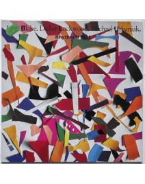 JOHN BLAKE, DIDIER LOCKWOOD, MICHAEL URBANIAK - RHYTHM & BLU