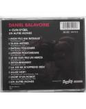 (CD) DANIEL BALAVOINE - UN AUTRE MONDE