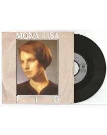 LIO - MONA LISA