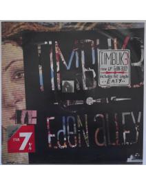 TIMBUK 3 - EDEN ALLEY