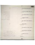 JANE BIRKIN - LOST SONG