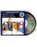 (CD) CHARLES MINGUS - MINGUS AH UM